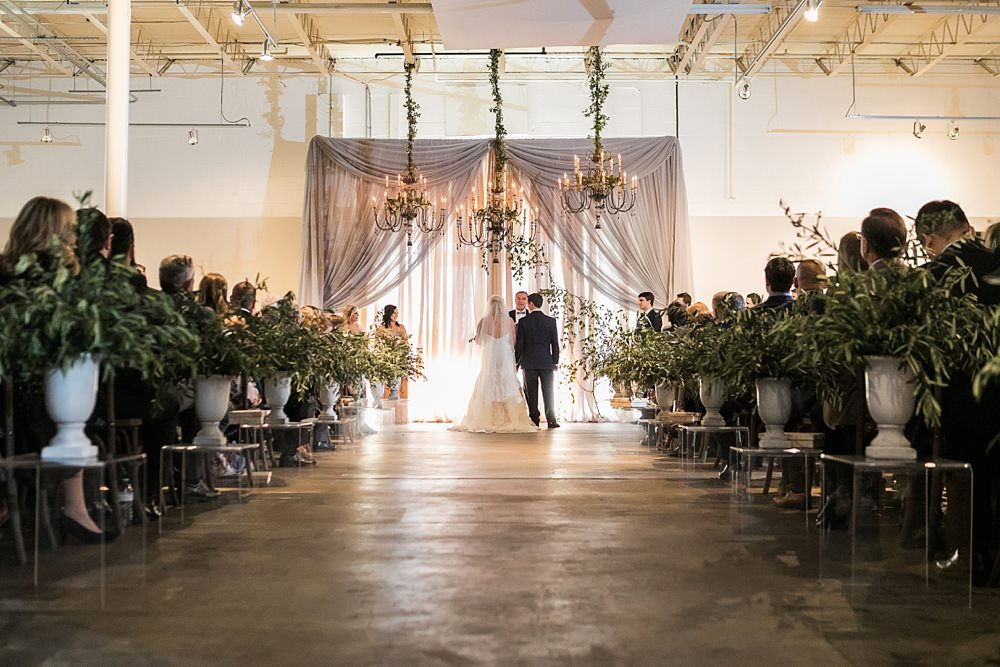 stave room wedding : vue photography : amanda jewel : evermore events0038