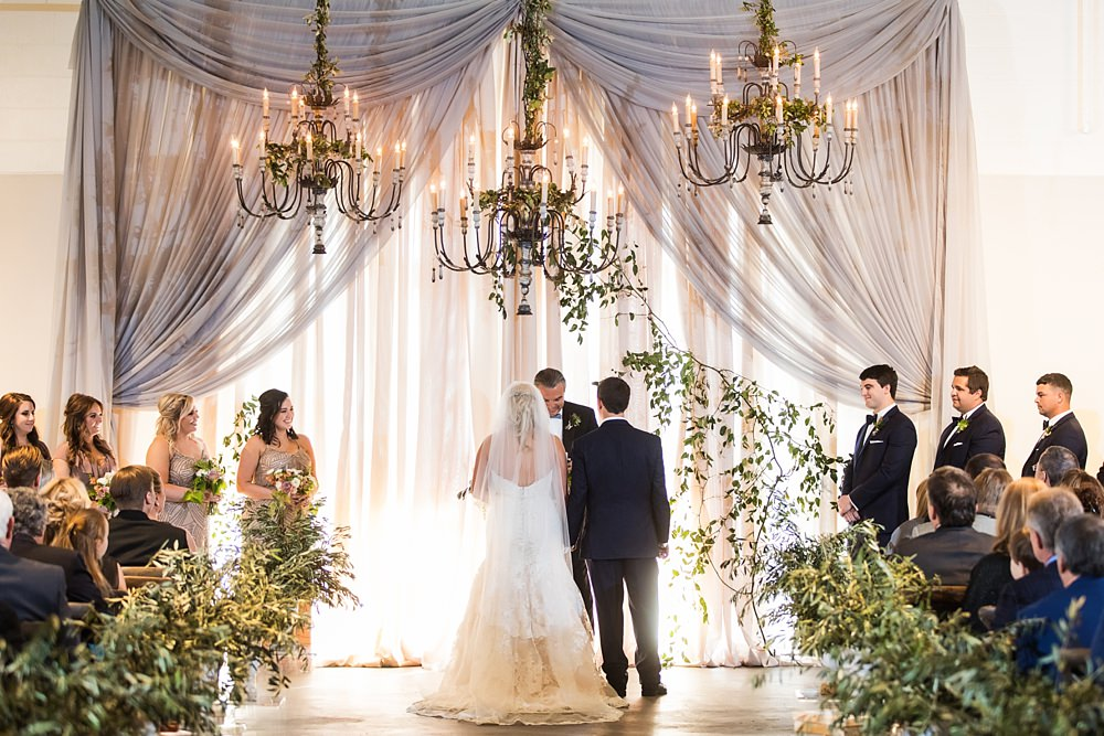 stave room wedding : vue photography : amanda jewel : evermore events0040