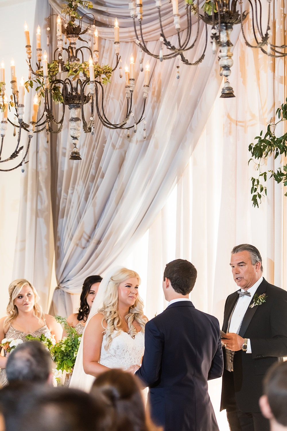 stave room wedding : vue photography : amanda jewel : evermore events0041