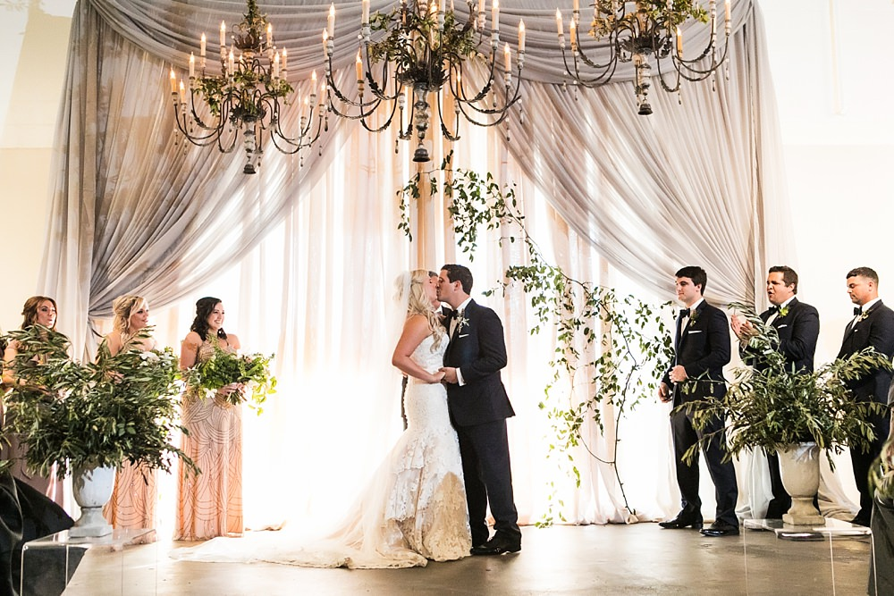 stave room wedding : vue photography : amanda jewel : evermore events0042