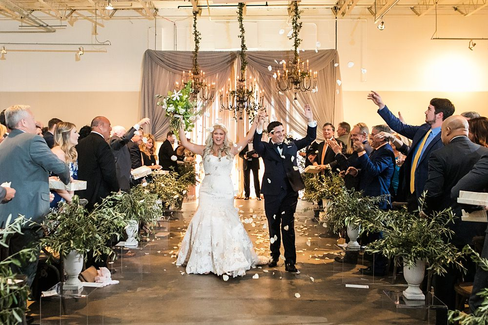 stave room wedding : vue photography : amanda jewel : evermore events0043