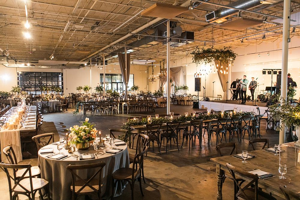 stave room wedding : vue photography : amanda jewel : evermore events0044