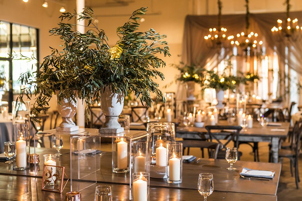 stave room wedding : vue photography : amanda jewel : evermore events0048