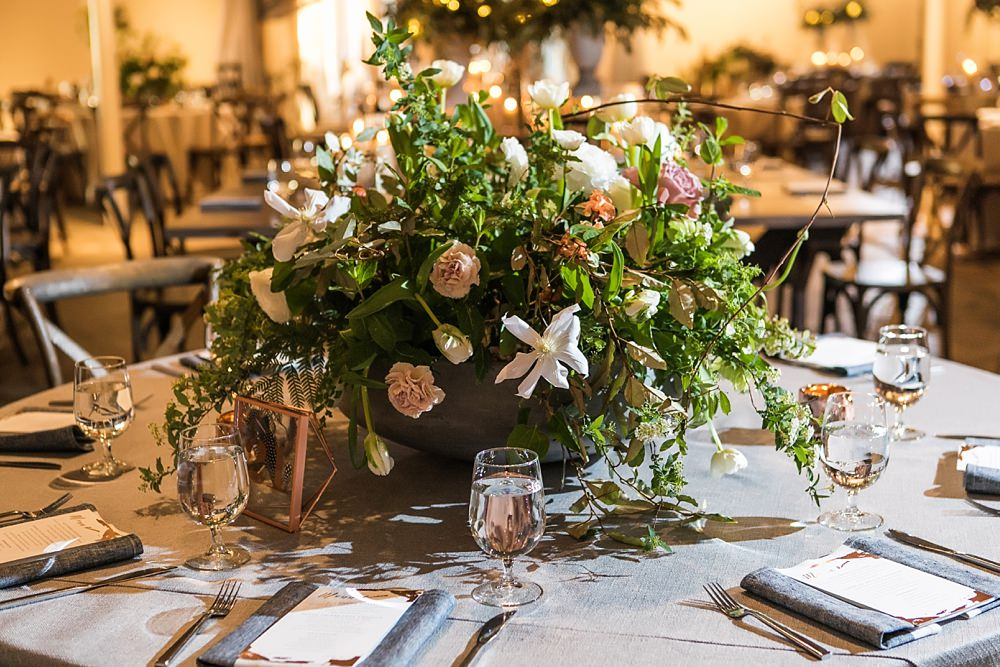 stave room wedding : vue photography : amanda jewel : evermore events0050