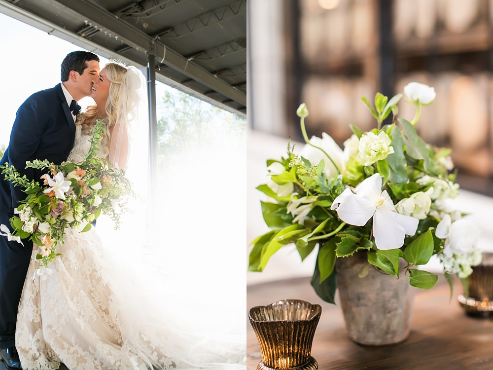 stave room wedding : vue photography : amanda jewel : evermore events0051