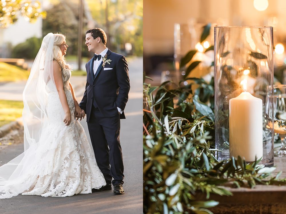 stave room wedding : vue photography : amanda jewel : evermore events0053