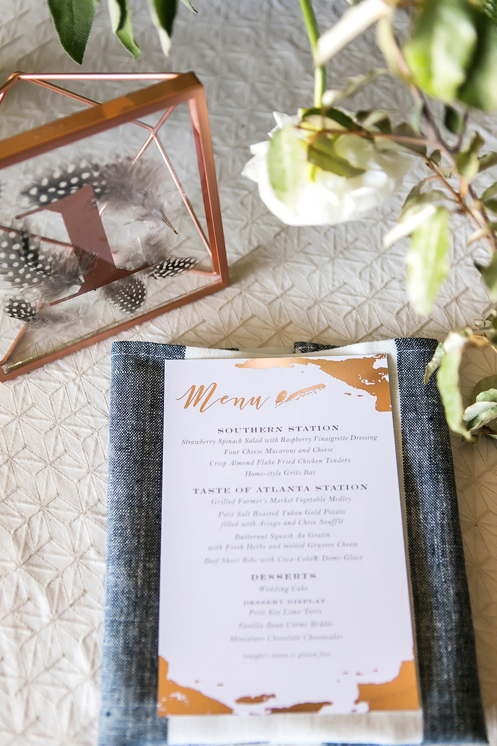 stave room wedding : vue photography : amanda jewel : evermore events0054