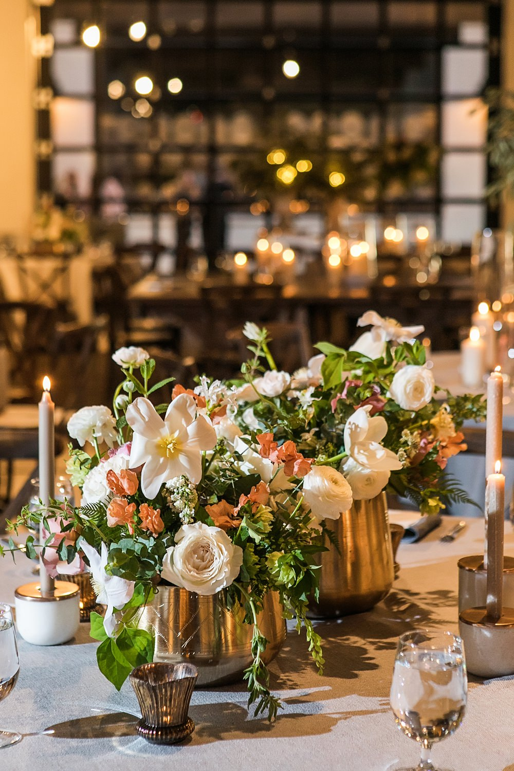 stave room wedding : vue photography : amanda jewel : evermore events0055