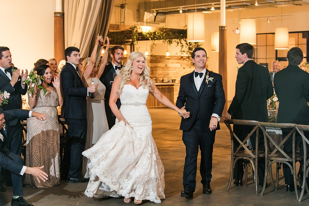 stave room wedding : vue photography : amanda jewel : evermore events0056