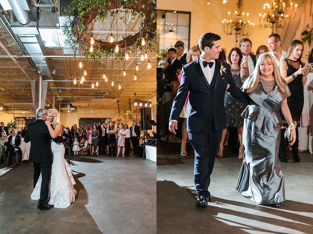 stave room wedding : vue photography : amanda jewel : evermore events0059