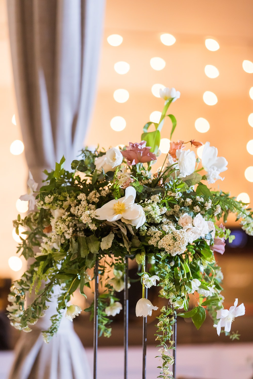 stave room wedding : vue photography : amanda jewel : evermore events0060