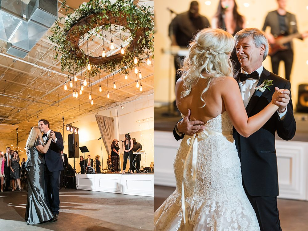 stave room wedding : vue photography : amanda jewel : evermore events0061