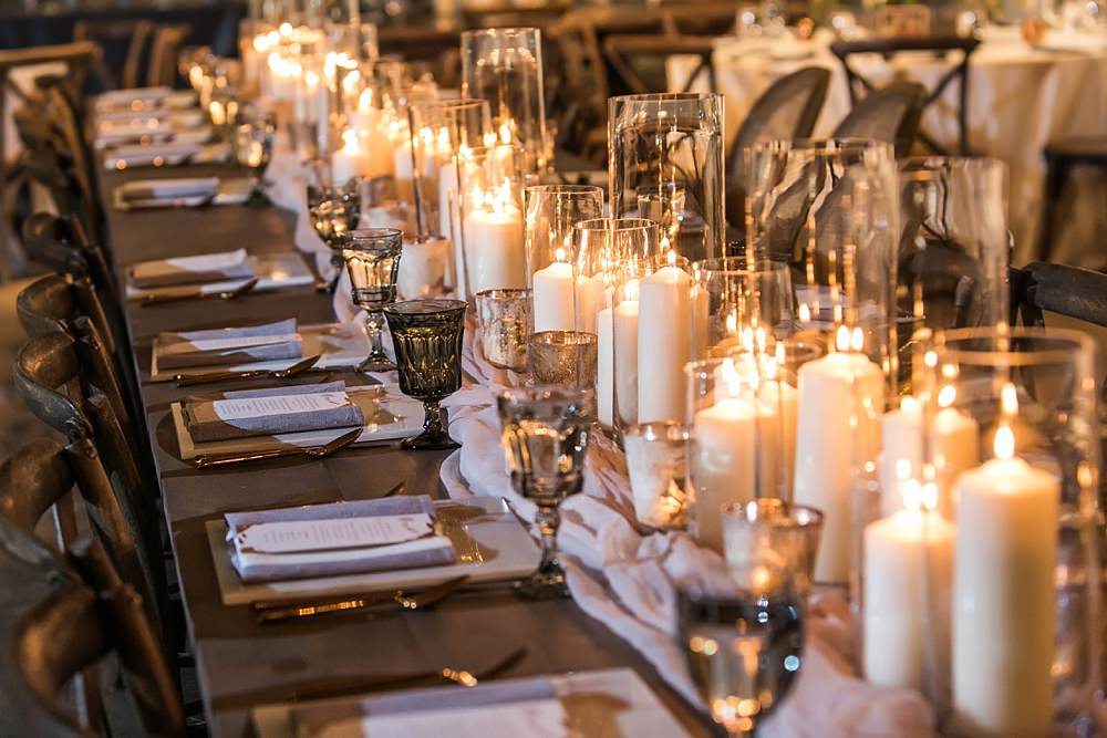 stave room wedding : vue photography : amanda jewel : evermore events0073