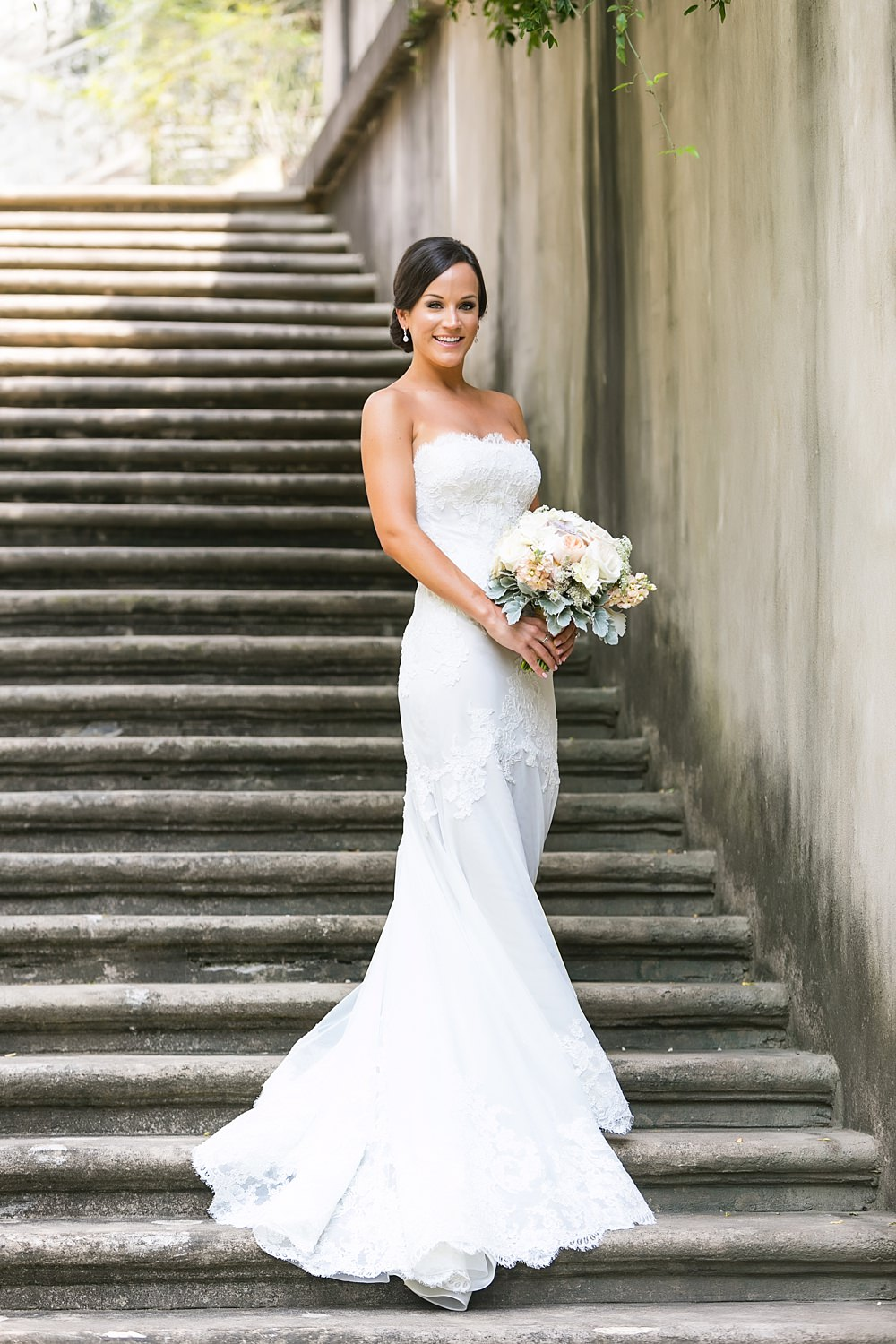 swan house : atlanta history center wedding : toast events : vue photography0013