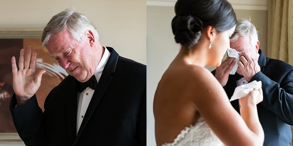 swan house : atlanta history center wedding : toast events : vue photography0015