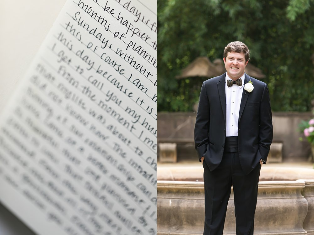 swan house : atlanta history center wedding : toast events : vue photography0016