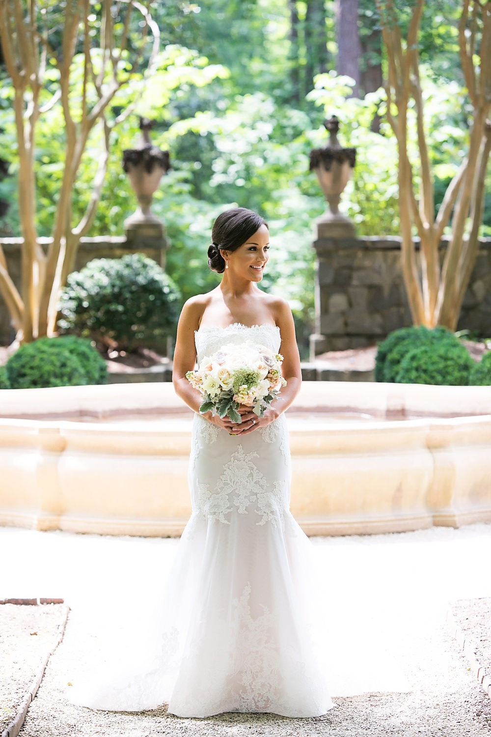swan house : atlanta history center wedding : toast events : vue photography0017