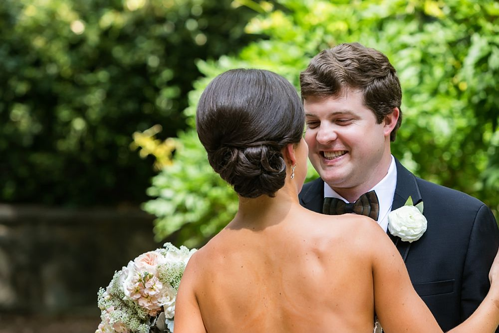 swan house : atlanta history center wedding : toast events : vue photography0022
