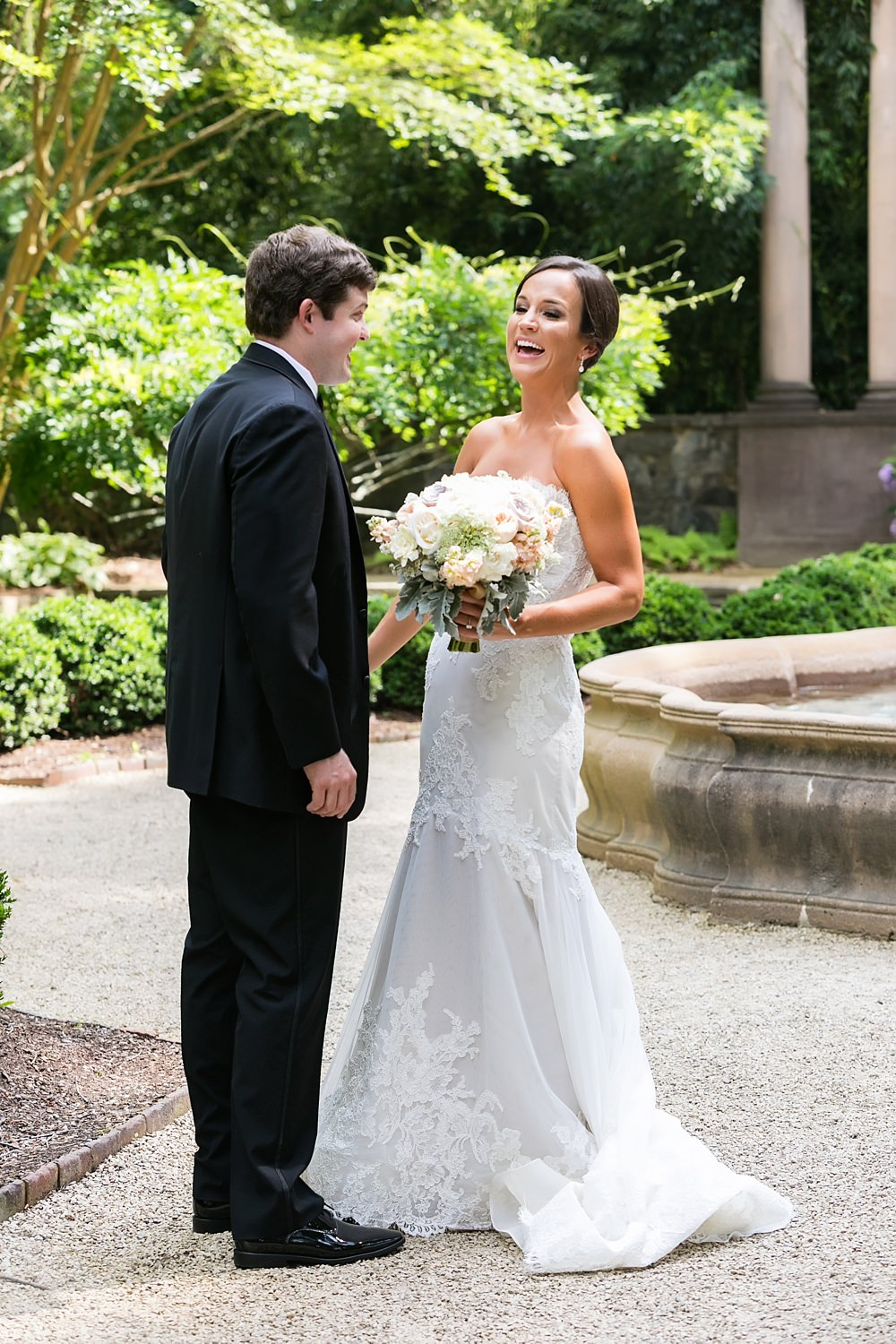 swan house : atlanta history center wedding : toast events : vue photography0023