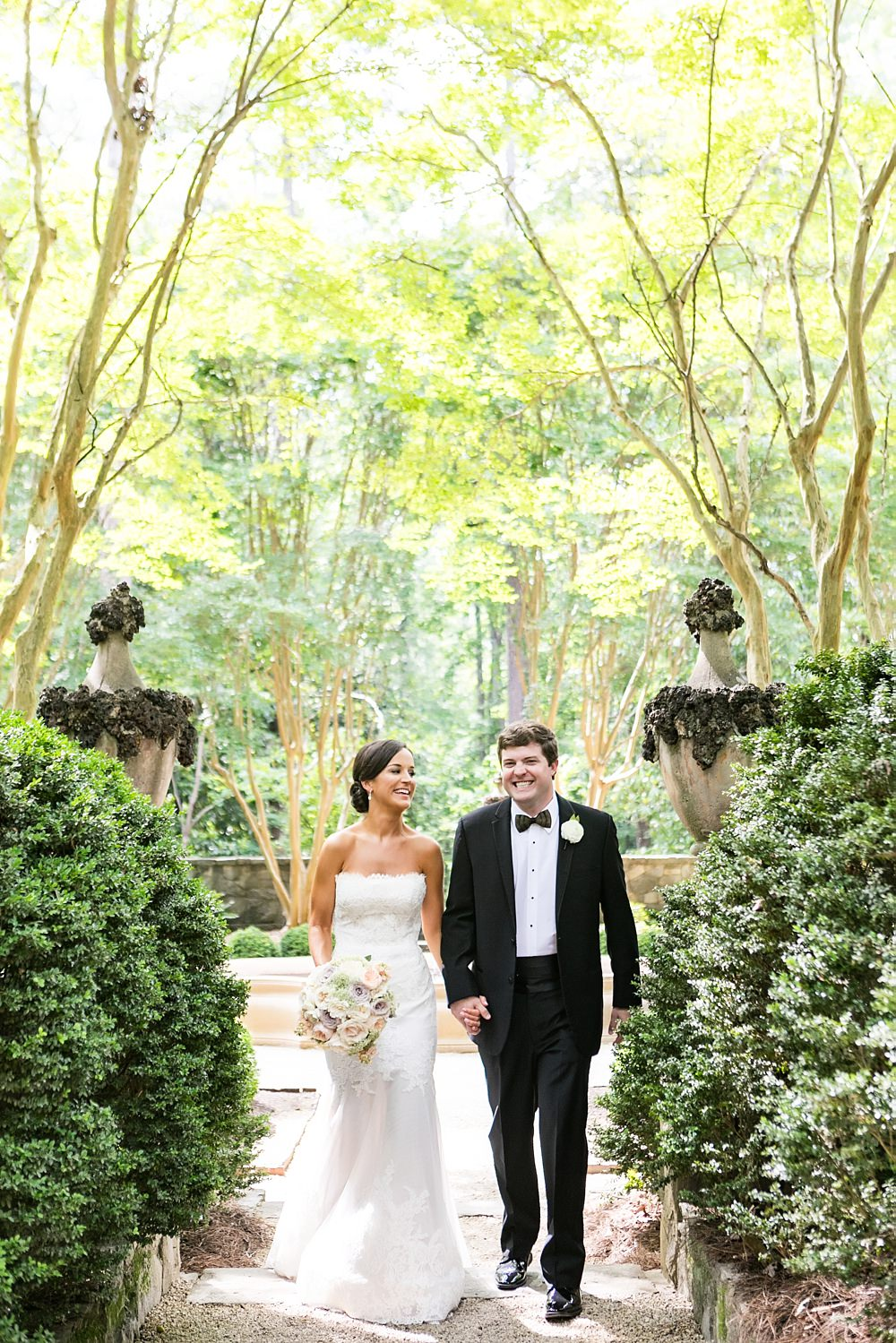 swan house : atlanta history center wedding : toast events : vue photography0029