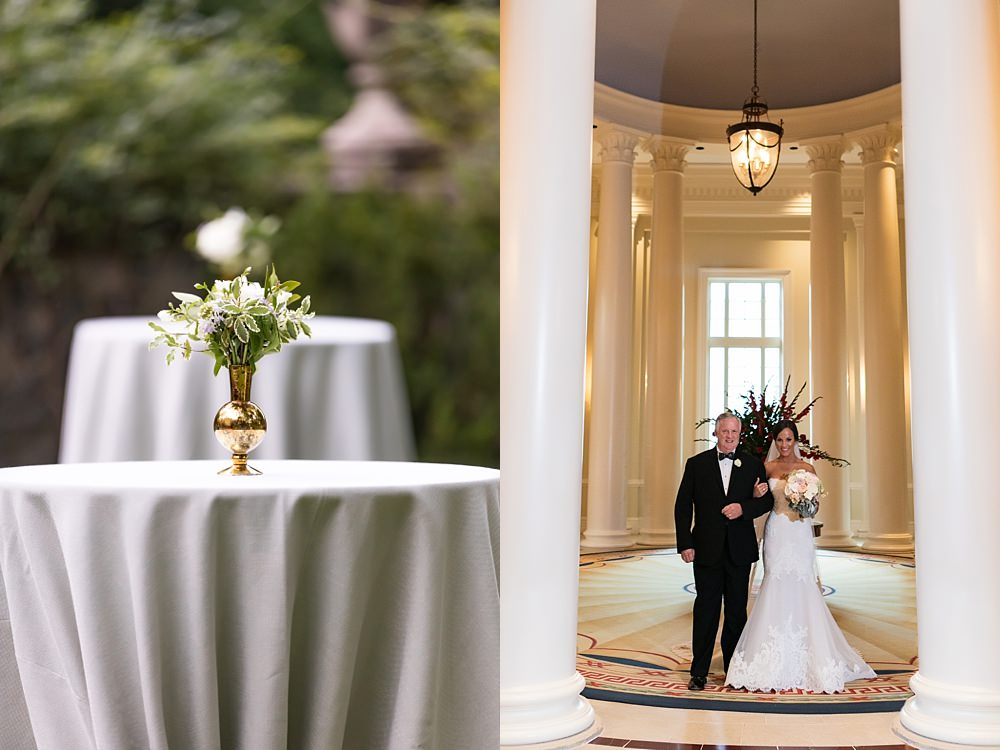 swan house : atlanta history center wedding : toast events : vue photography0032