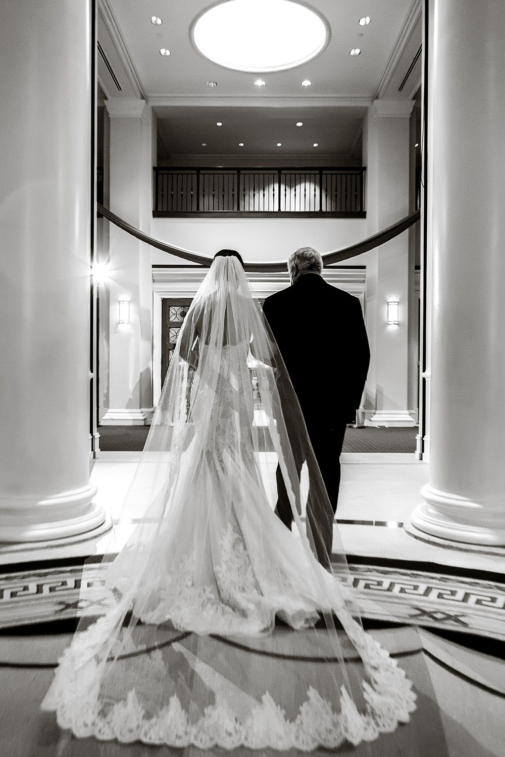 swan house : atlanta history center wedding : toast events : vue photography0035