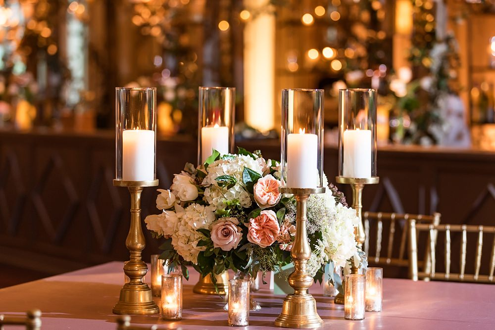 swan house : atlanta history center wedding : toast events : vue photography0043