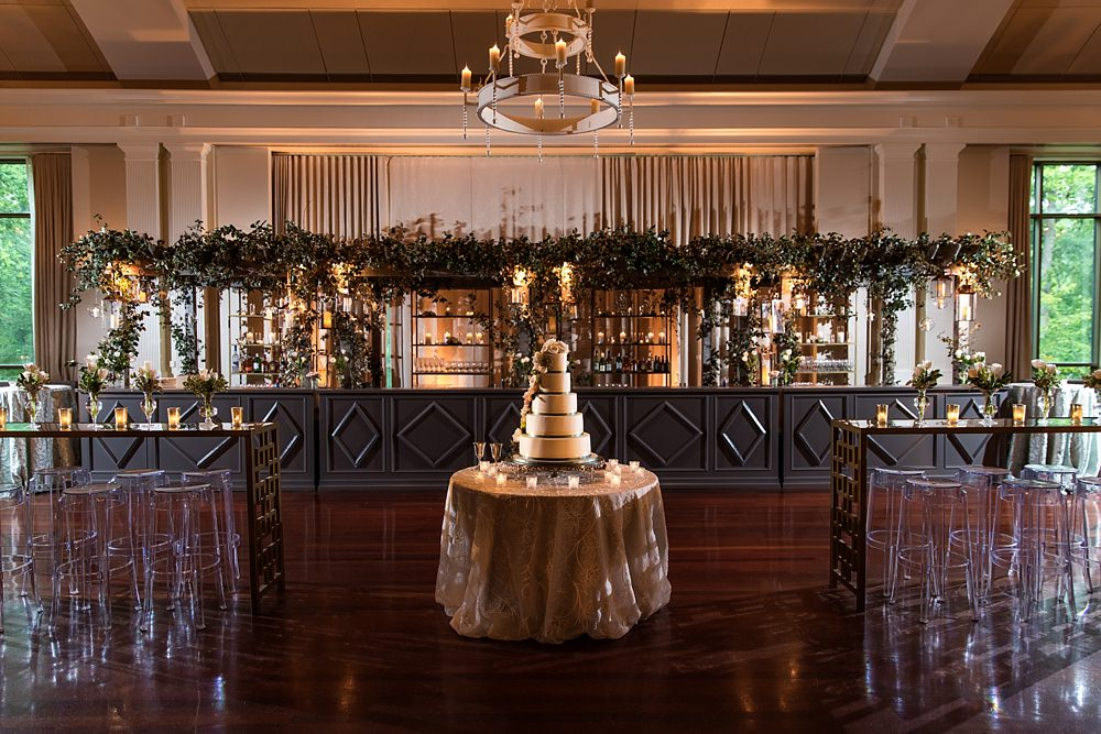 swan house : atlanta history center wedding : toast events : vue photography0045