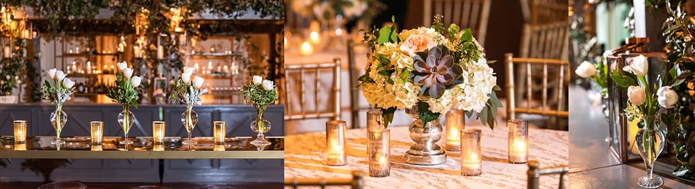 swan house : atlanta history center wedding : toast events : vue photography0049