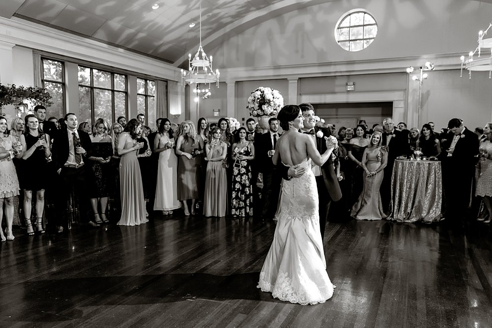 swan house : atlanta history center wedding : toast events : vue photography0051