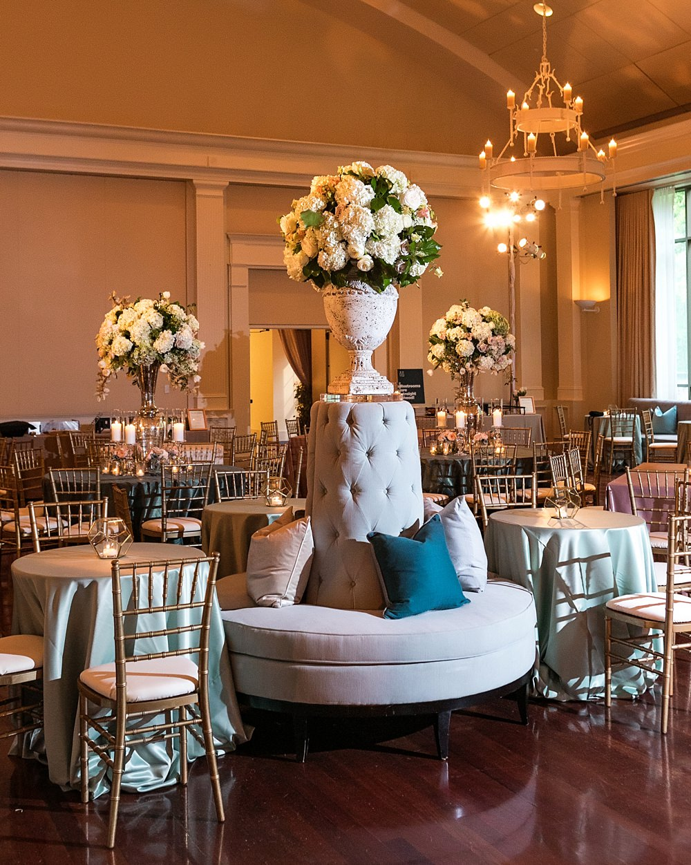 swan house : atlanta history center wedding : toast events : vue photography0052