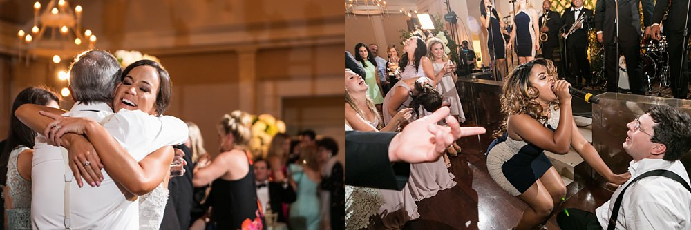 swan house : atlanta history center wedding : toast events : vue photography0063