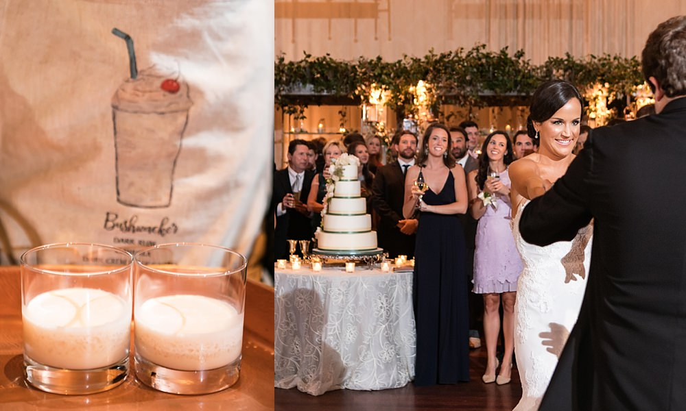 swan house : atlanta history center wedding : toast events : vue photography0064