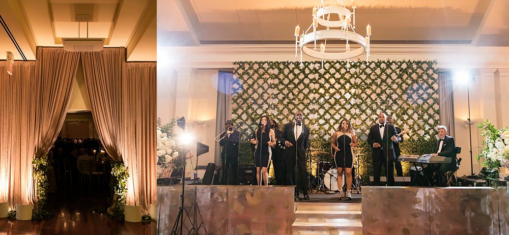 swan house : atlanta history center wedding : toast events : vue photography0069