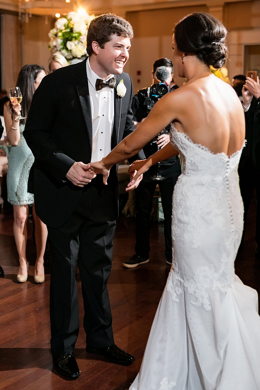 swan house : atlanta history center wedding : toast events : vue photography0070