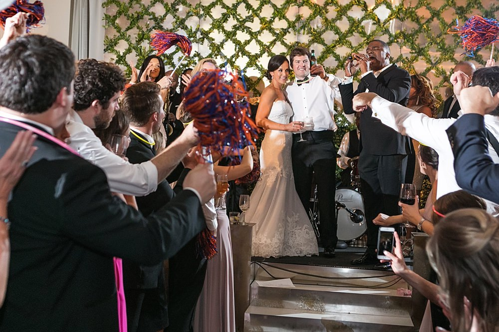 swan house : atlanta history center wedding : toast events : vue photography0074