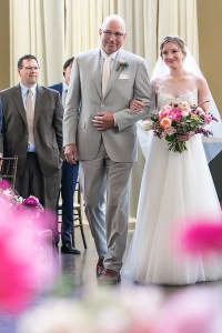 the foundry at puritan mill wedding : atlanta wedding : vue photography : amanda jewel floral and design : three little birds weddings0046