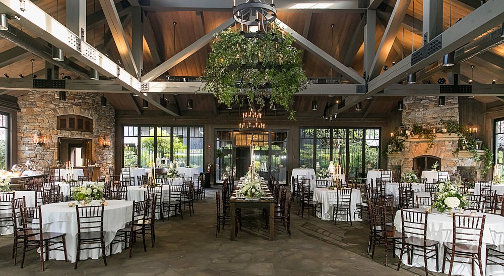 the farm at old edwards wedding : ashley baber weddings : floressence flowers : vue photography0078