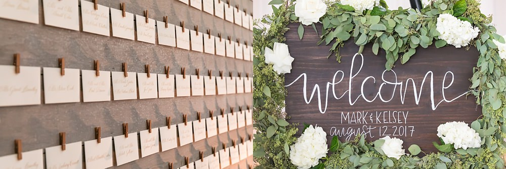 the foundry at puritan mill wedding : suzanne reinhard events : legendary events : vue photography : added touch catering0042
