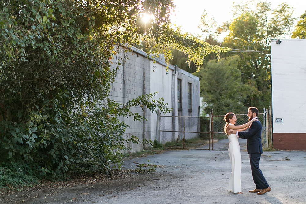 eventide brewery wedding : josie and bryan : vue photography0004
