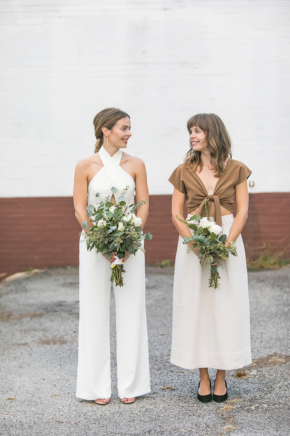 eventide brewery wedding : josie and bryan : vue photography0008