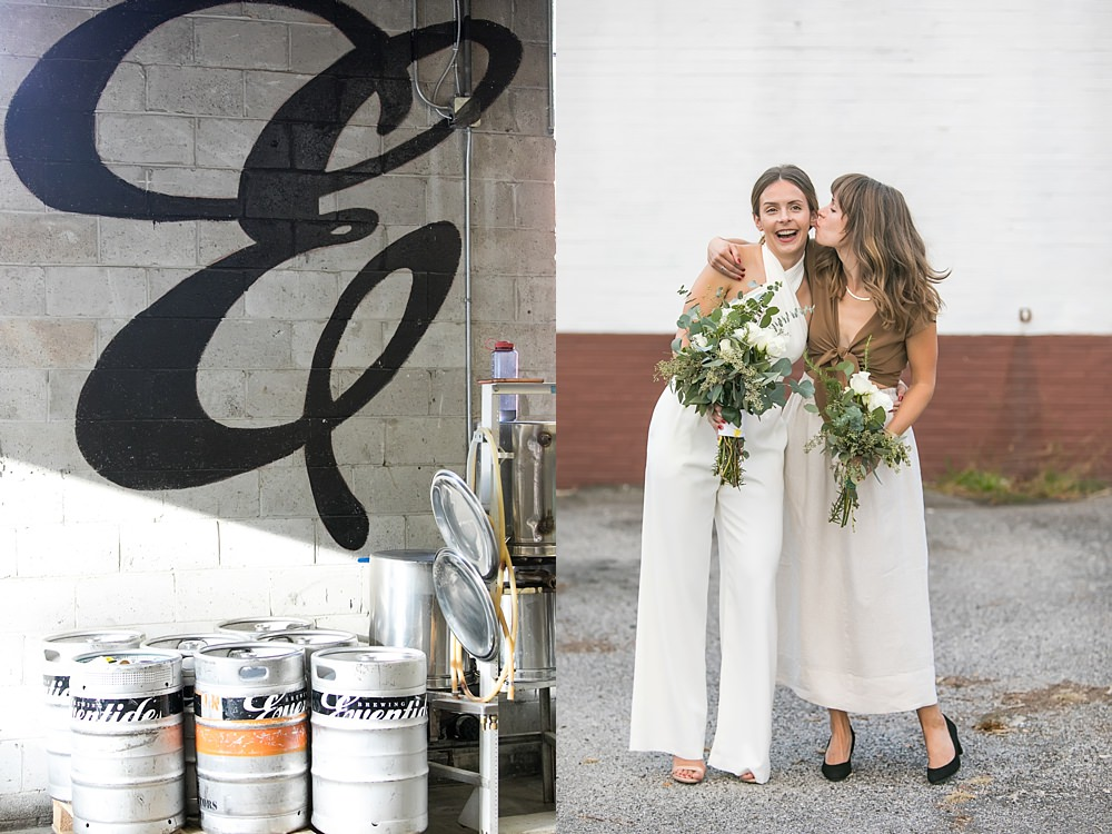 eventide brewery wedding : josie and bryan : vue photography0009