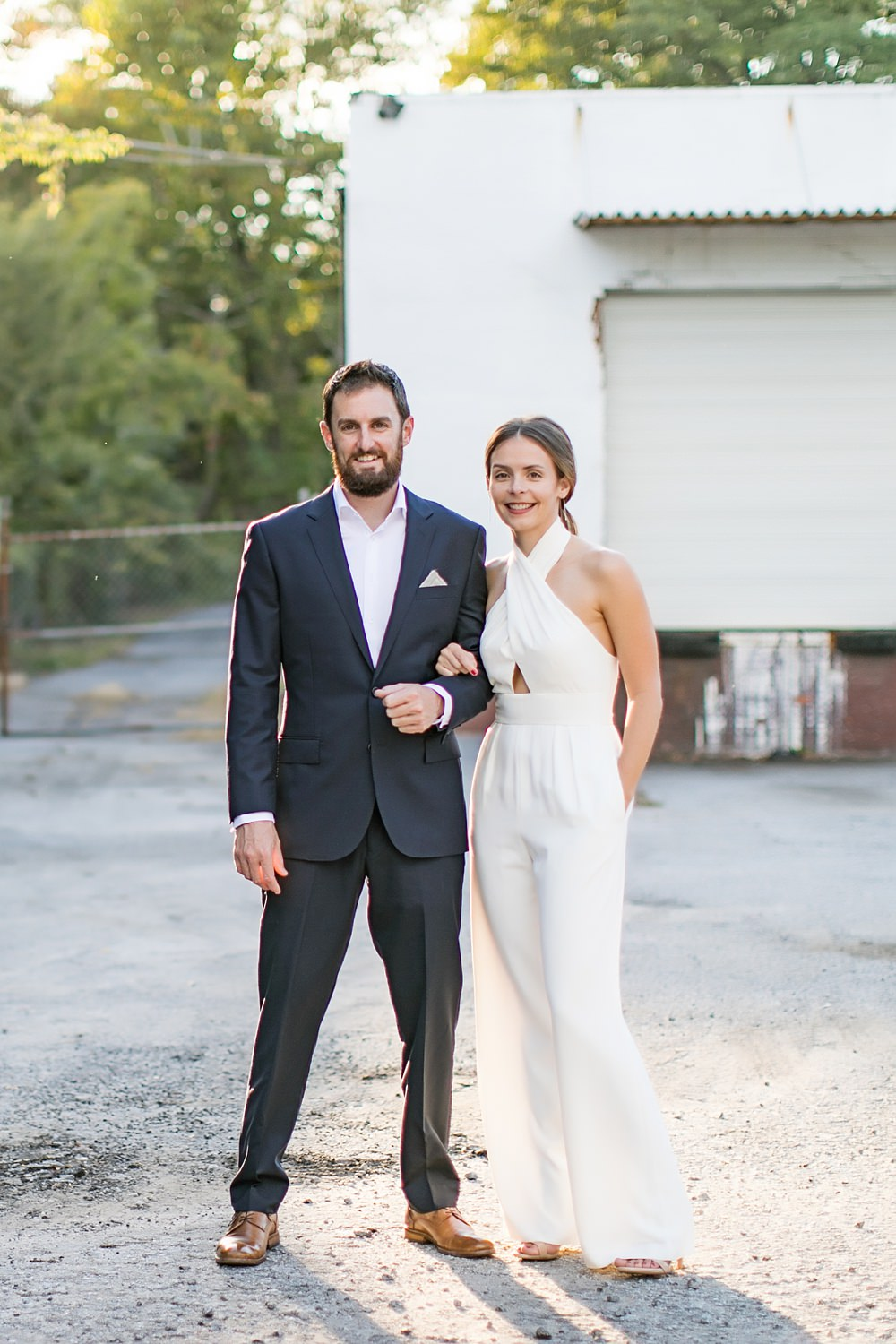 eventide brewery wedding : josie and bryan : vue photography0015