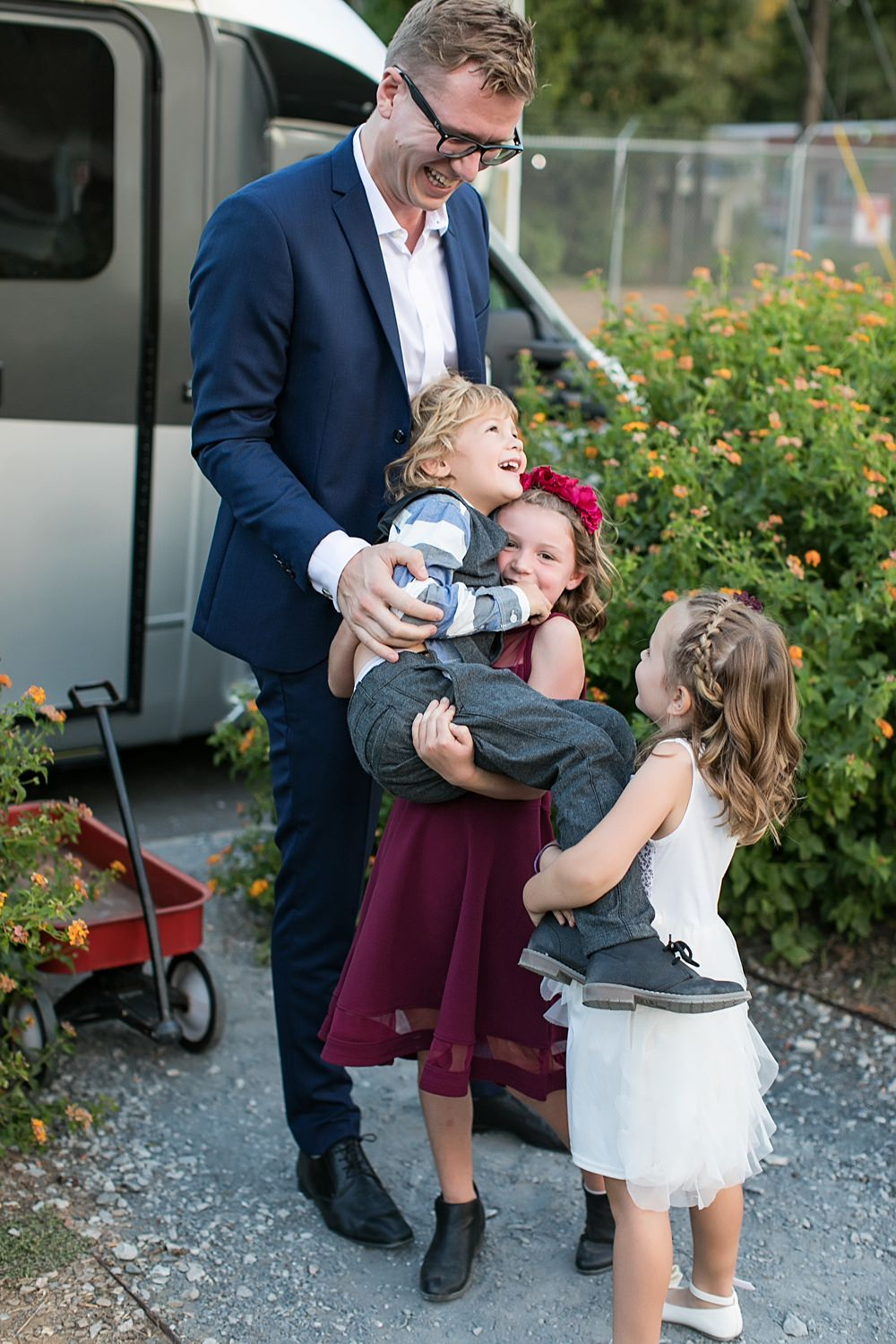 eventide brewery wedding : josie and bryan : vue photography0027