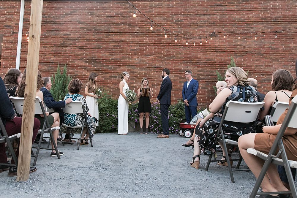 eventide brewery wedding : josie and bryan : vue photography0032