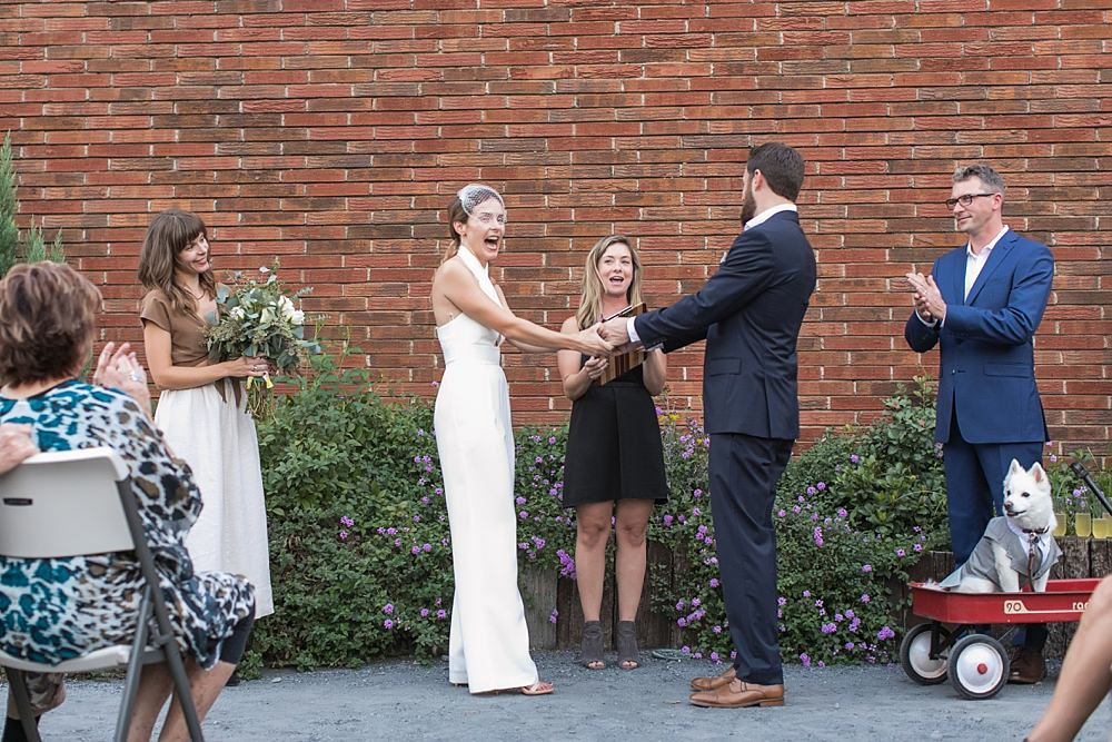 eventide brewery wedding : josie and bryan : vue photography0043