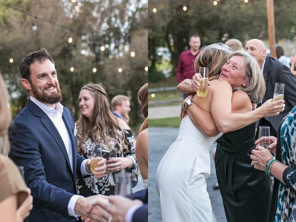 eventide brewery wedding : josie and bryan : vue photography0046