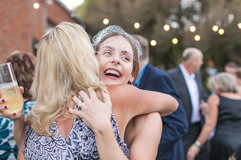 eventide brewery wedding : josie and bryan : vue photography0047