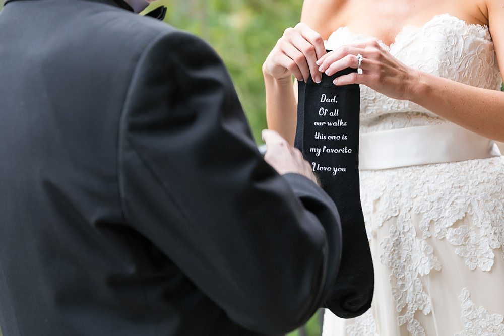 lake lanier wedding : we tie the knots : vue photography : boukates 0013