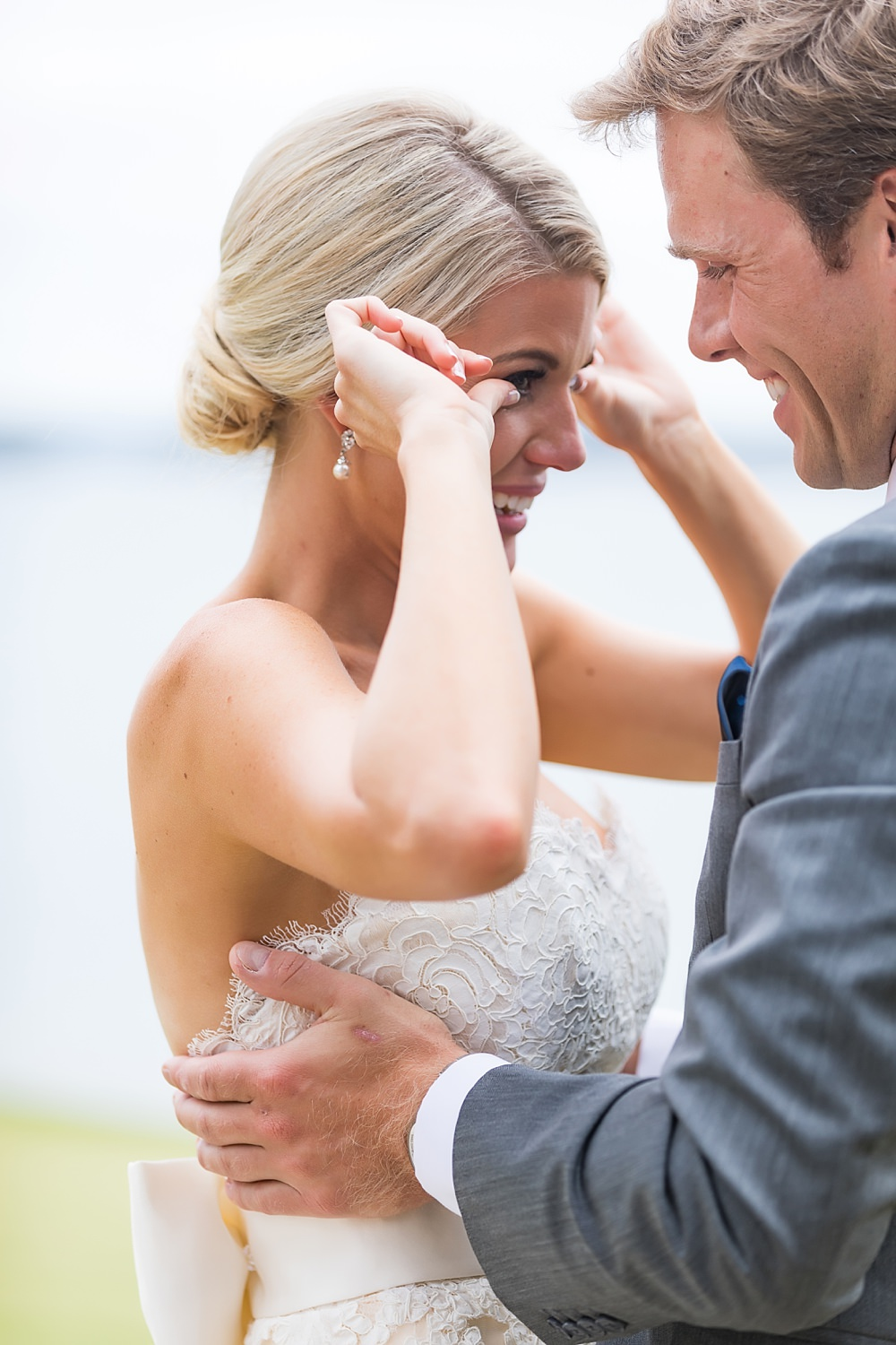 lake lanier wedding : we tie the knots : vue photography : boukates 0024